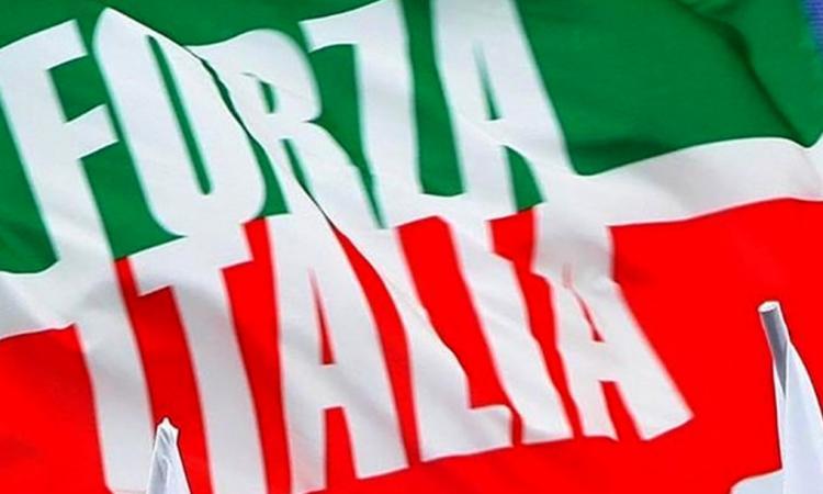"""Tolentino, Forza Italia sulla decisione di Ceselli e Scorcella: """"Stanno distruggendo il centrodestra"""""""