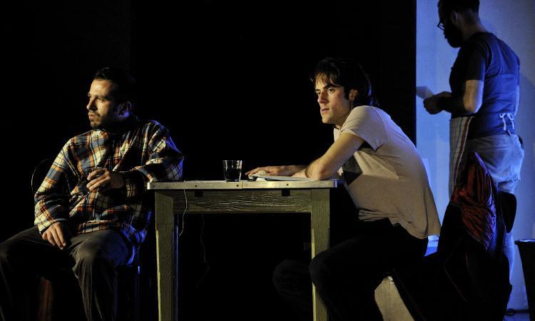 """Civitanova, """"Compagnia a Teatro"""": in scena il ricordo dei poeti transumanti marchigiani"""