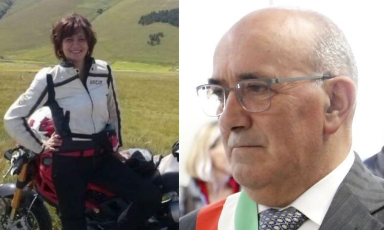 """La lista """"Cambiamento per Monte Cavallo"""" si presenta: possibile confronto tra Germoni e Cecoli"""