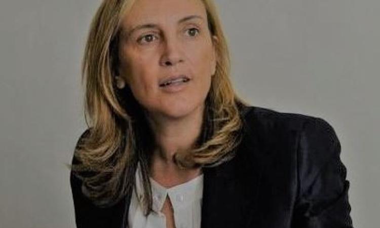 """Tolentino, la Pantana contro il PD: """"Invece di fare proposte, attaccano in modo livoroso Ceselli"""""""
