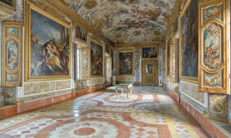 Grand Tour dei Musei 2019, appuntamento con 100 siti nelle Marche