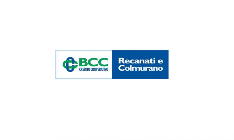 """""""Tradizione, Presente e Futuro"""", il Giornalino della Bcc Recanati e Colmurano"""
