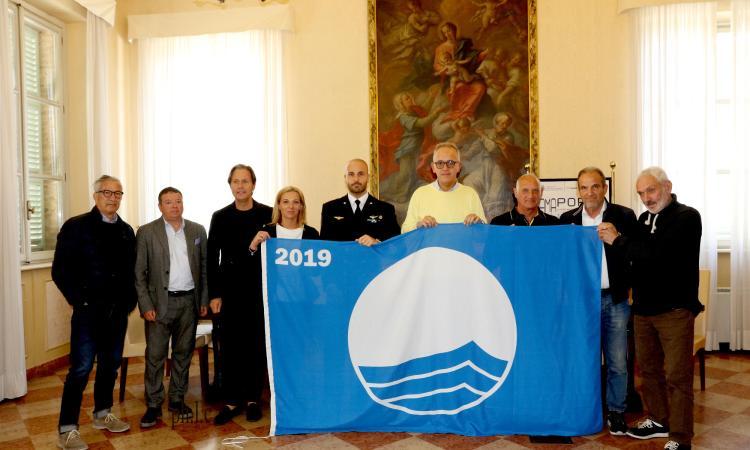 """Civitanova, """"AmaPorto"""": cittadini insieme per liberare il mare dai rifiuti"""