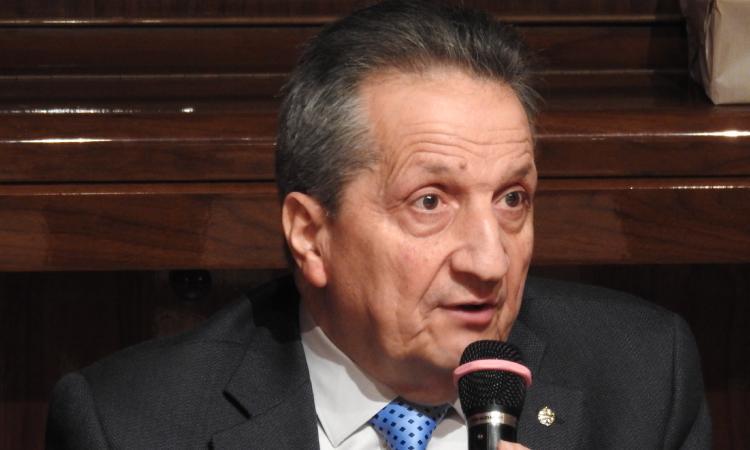 Anmil Macerata, nuova presidenza: eletto Sergio Fattorillo dopo le dimissioni di Silvano Mercuri