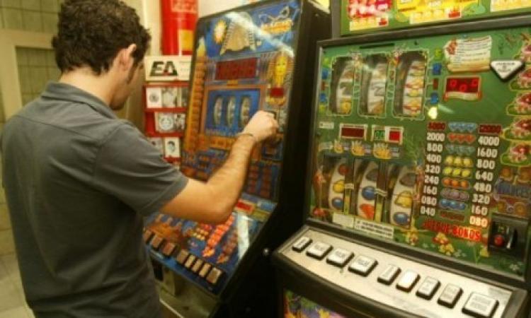 Macerata, No slot: il Tar respinge i ricorsi della Federazione Italiana tabaccai e dalla società In-Gioco contro il Comune