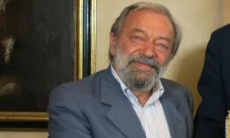 """Gualdo, il """"veterano"""" dei sindaci Giovanni Zavaglini riconfermato"""