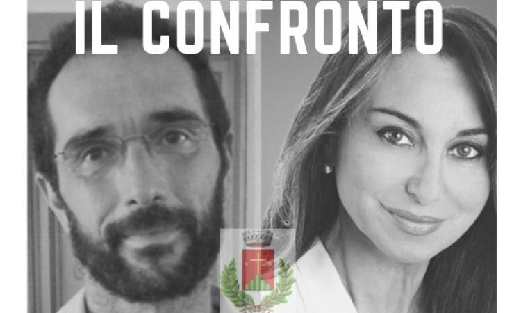 Montecosaro, questa sera al Teatro Moderno confronto pubblico fra i candidati sindaco