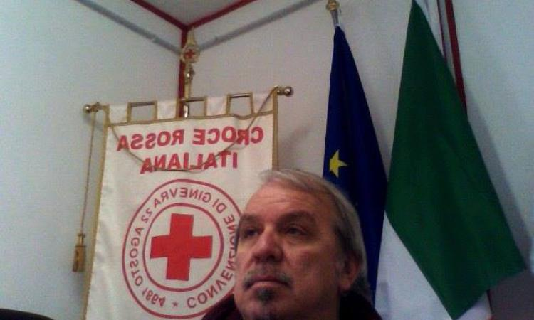 """Visso, """"Conflitto di interessi"""": commissariata la Croce Rossa e allontanato il presidente Casoni"""