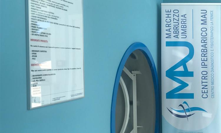Ordine delle professioni infermieristiche: evento formativo a Porto Sant'Elpidio
