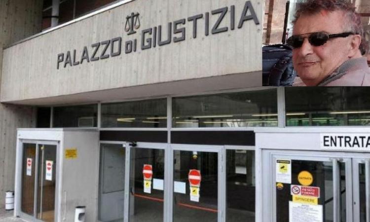 """Civitanova, noto ristoratore a processo per usura, estorsione e lesioni si difende: """"Sono innocente"""""""