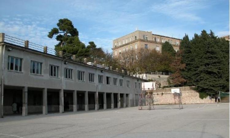 Macerata, lunedì 27 al via la 5° edizione del Trisport all'Oratorio Salesiano