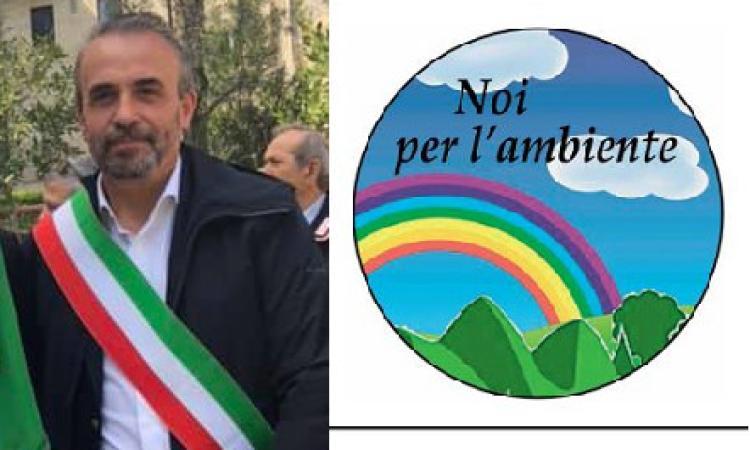 Ripe San Ginesio sceglie la continuità: Teodori rieletto sindaco