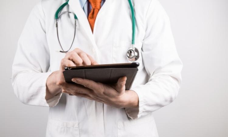 Coronavirus, ingresso negli ambulatori medici solo su appuntamento telefonico: l'avviso dell'Area Vasta 3