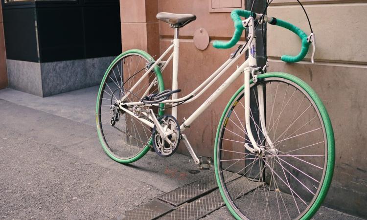 """""""Bike Mon Amour"""", due giorni dedicati alle bici vintage a Porto Recanati"""