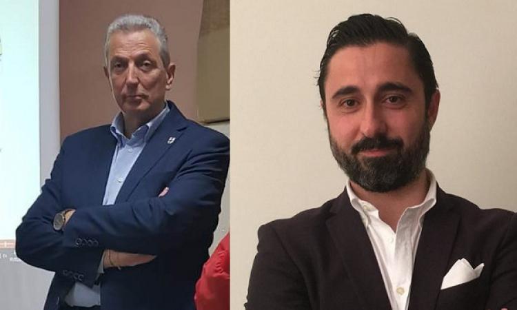 """Recanati, Simonacci: """"Servono vie di fuga a norma alla Scuola Beniamino Gigli"""""""