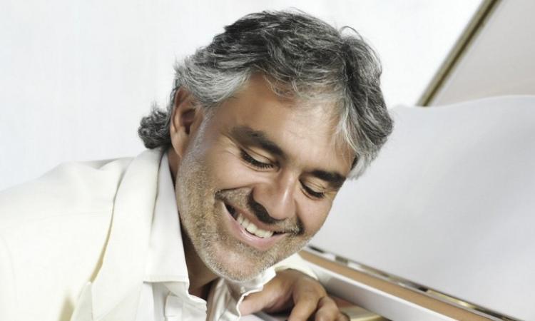 Muccia: al traguardo la nuova scuola voluta dalla Fondazione Andrea Bocelli