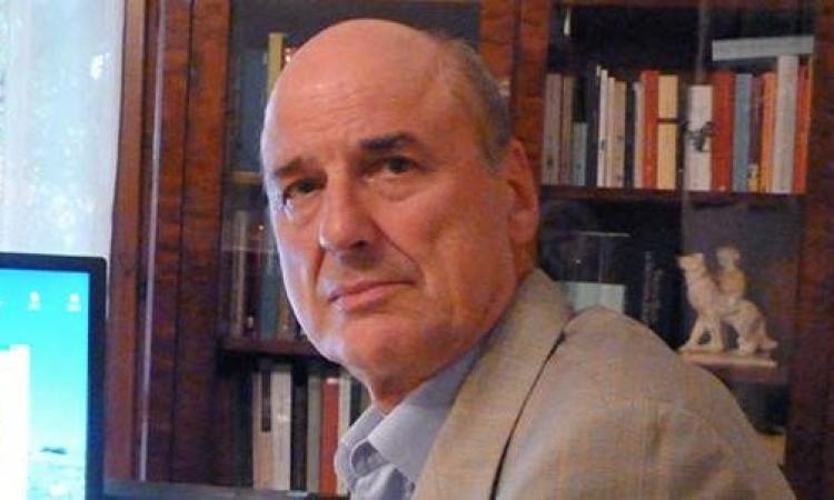 Svezzamento, a Porto Recanati incontro col pediatra Piermarini