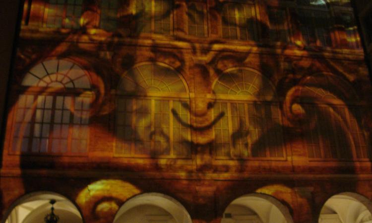 Macerata è tappa della XIII Conferenza UNESCO Città Creative: martedì spettacolo a Palazzo Buonaccorsi