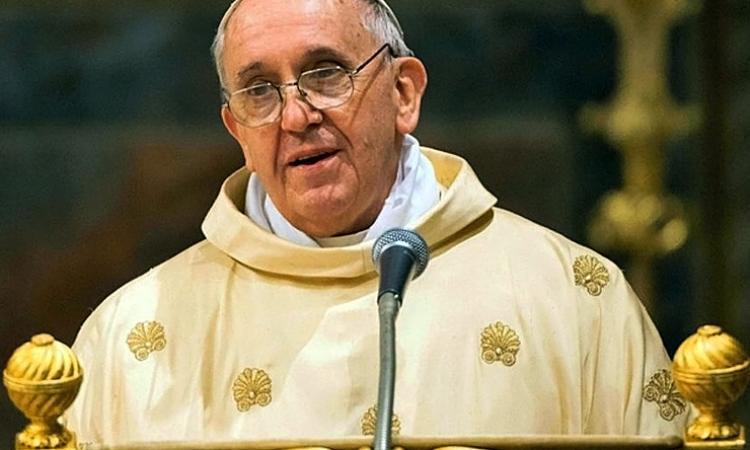 Papa Francesco a Camerino: il programma completo e le informazioni utili