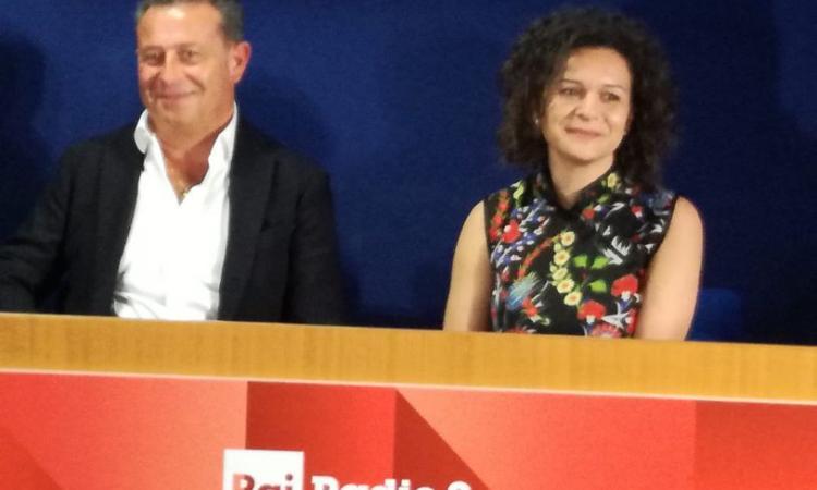 Porto Recanati, arriva il Radio 2 Summer Live: date, ospiti e programma completo