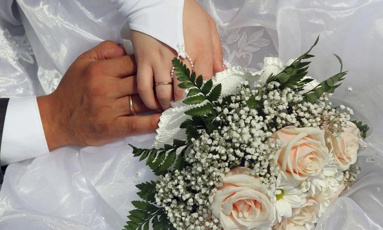 Macerata, matrimoni e unioni civili non più solo in Comune: è 'caccia' a ville e residenze storiche