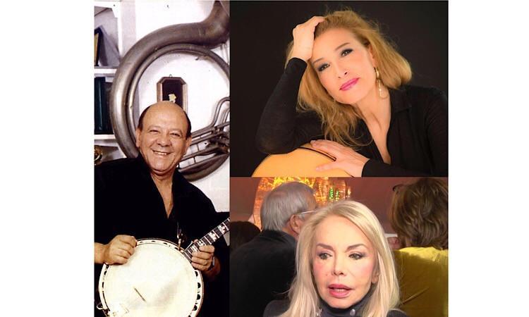 Macerata, Musicultura: domani 17 giugno si apre la Controra