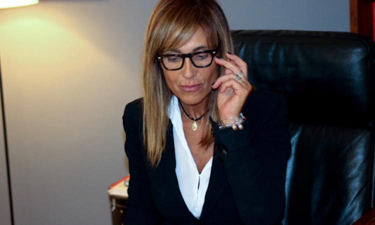 Civitanova, lo stilista De Vito vince la causa con Telecom: risarcimento da 40 mila euro