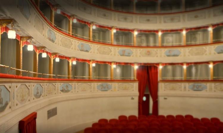 """San Severino, """"Assaggi Musicali"""": gli allievi dell'Accademia Feronia sul palco"""