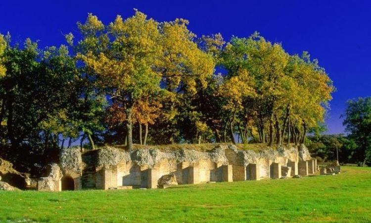 Al via la trentesima edizione del Teatro Antico di Urbisaglia: il programma
