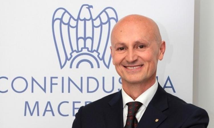 Difesa del Made In Italy, imprenditori e sindaci a Roma per incontrare il Governo