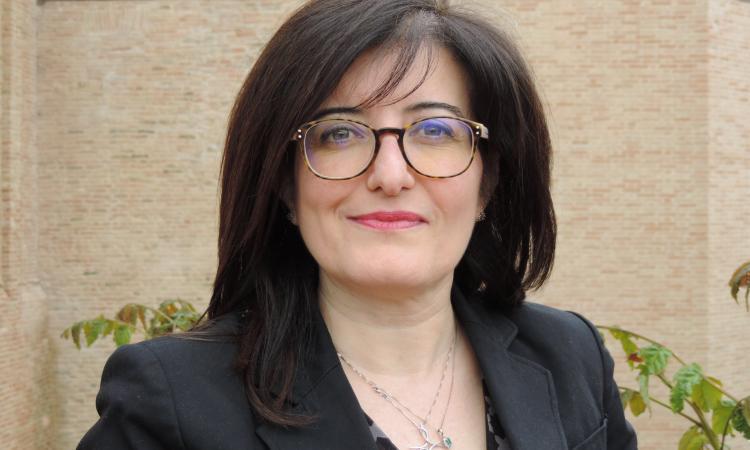 """Riduzione del servizio infermieristico a San Ginesio e Passo Sant'Angelo. Il sindaco Broglia: """"Non tollerabile"""""""