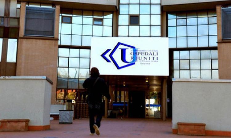 Ospedali Riuniti Ancona: 3.525 domande per 56 posti di collaboratore professionale
