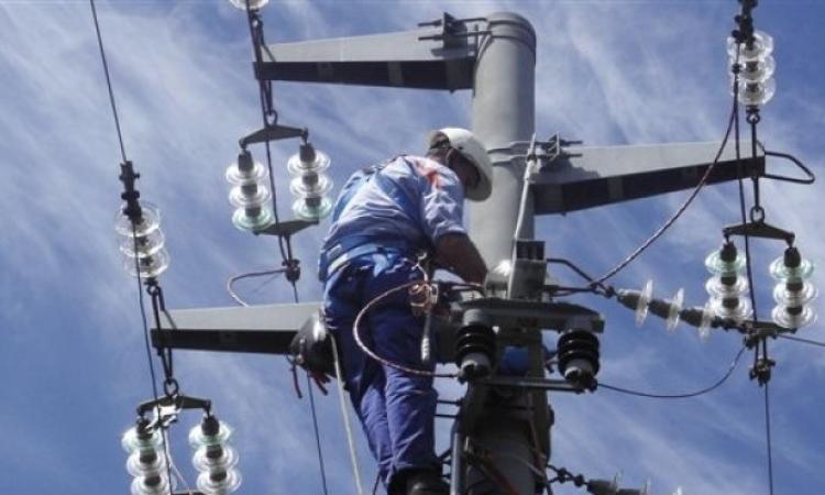 """Civitanova, la rabbia dei cittadini: """"Siamo senza energia elettrica da due giorni"""""""