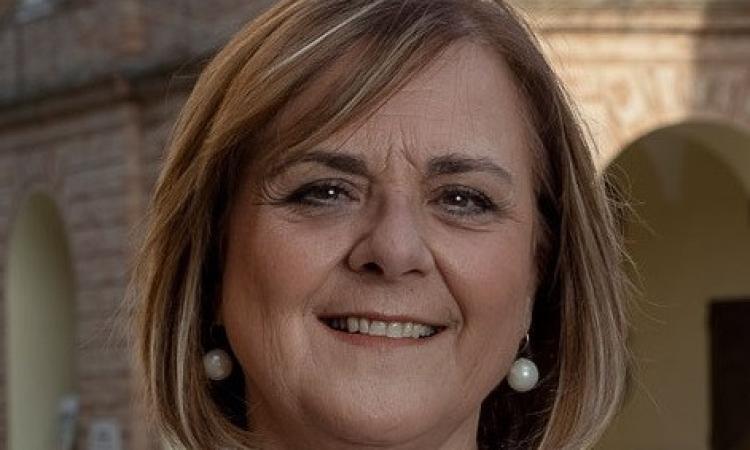 Montefano, il sindaco Barbieri emette un'ordinanza sui danni causati dal maltempo