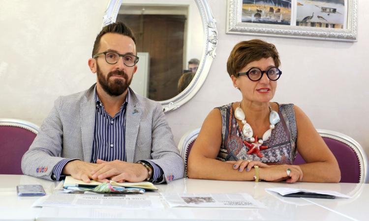 """Sangiustese, il sindaco Gentili: """"Giocare a Civitanova? Scelta connessa a interessi personali"""""""
