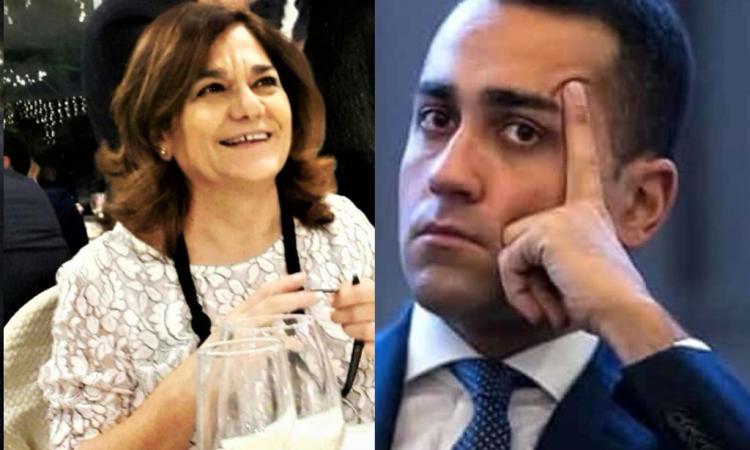 """""""Problematiche per l'accesso ai contributi sulla Zona franca urbana"""": i commercialisti scrivono a Di Maio"""