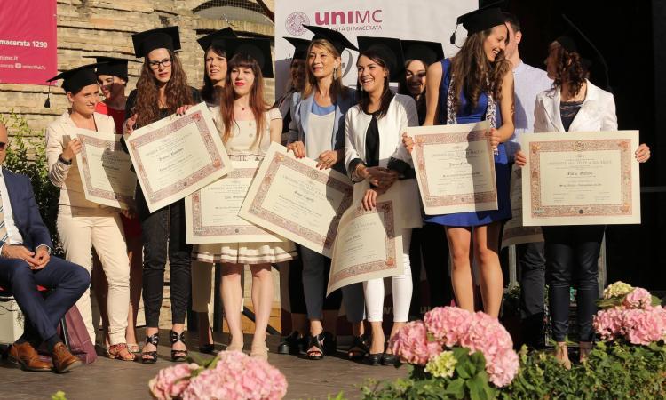 Open Day, porte aperte a UniMc per l'orientamento universitario