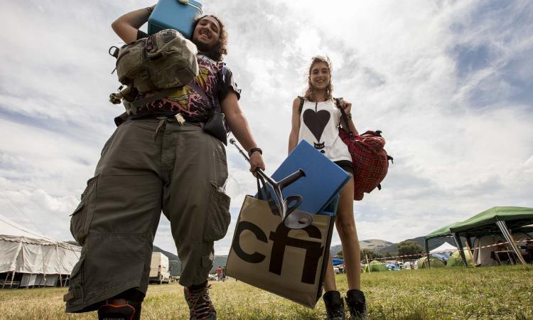 Montelago Celtic Festival 2019: programma e novità della nuova edizione
