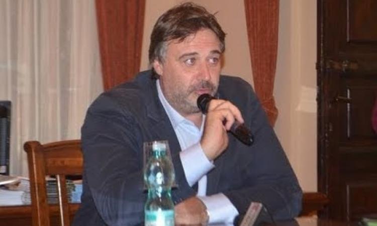 Emergenza Covid-19, il Comune di Sarnano stanzia 130mila euro a sostegno di famiglie e imprese