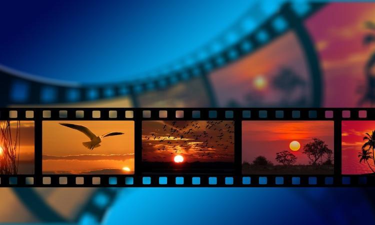 Applicazioni gratuite per il montaggio video per Windows e Mac