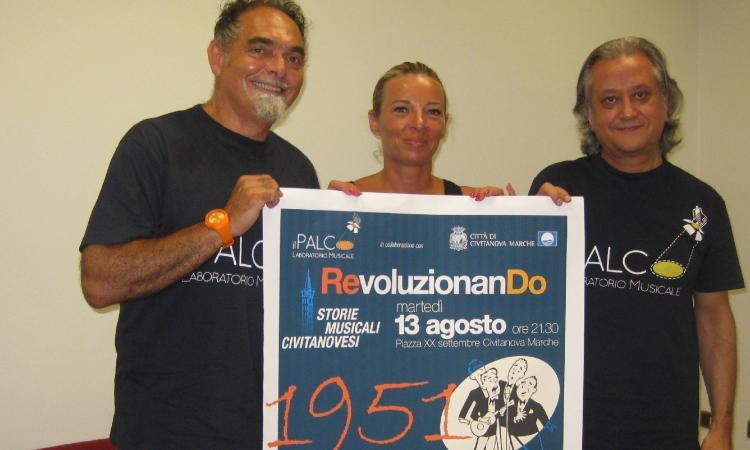 """Civitanova, l'assessore Gabellieri: """"Un successo i concerti estivi in piazza XX Settembre"""""""