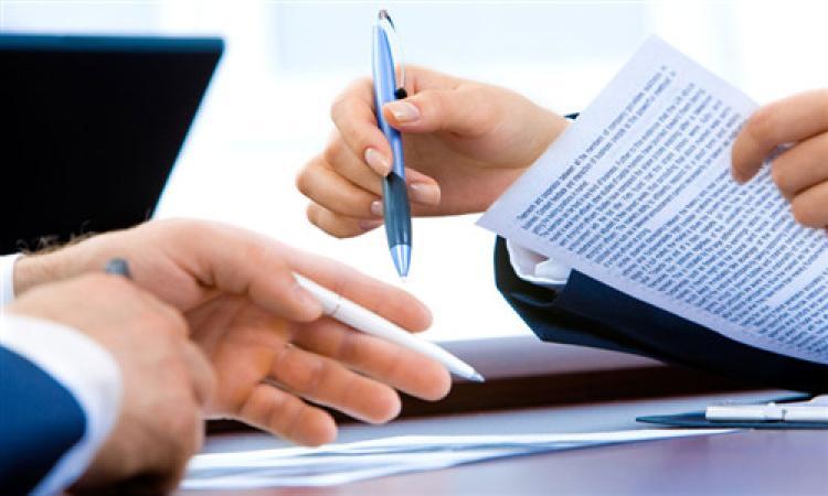 Camerino, istituto un elenco di professionisti per l'affidamento dei servizi tecnici