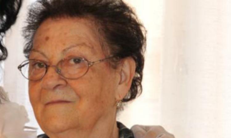 Lutto a Macerata, si è spenta la madre del fotoreporter Guido Picchio