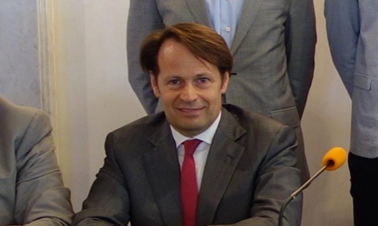 Riforma del credito cooperativo: parola al commercialista Marco Bindelli