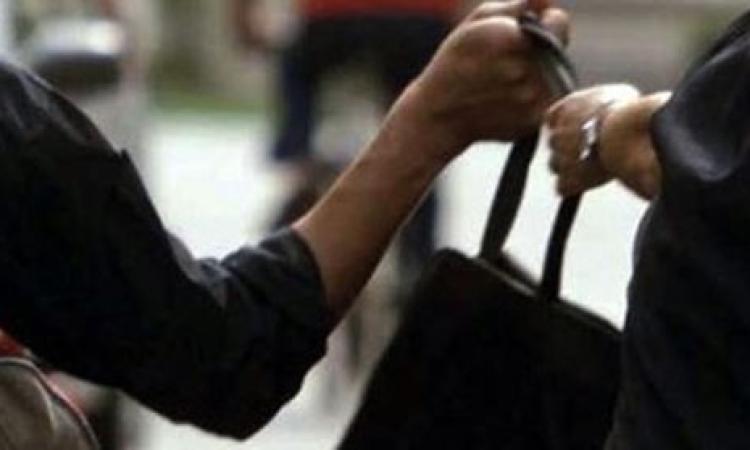 Civitanova, ruba la borsa a un'impiegata dell'ospedale: arrestato 48enne tunisino