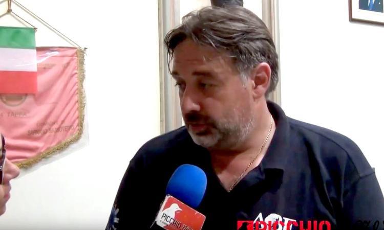 """""""2016-2019, Tre anni dopo"""". Sarnano, Piergentili: """"Un'offerta turistica completa per rilanciare il nostro territorio"""" (FOTO E VIDEO)"""