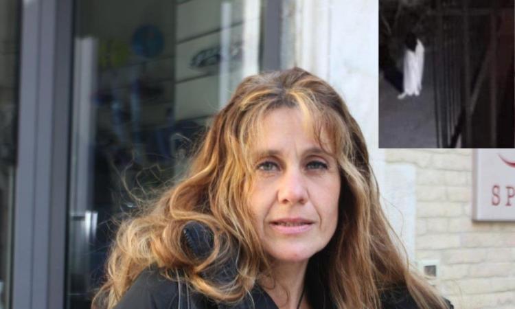 """Samara Challenge, """"Riflesso di un'epoca di regressione e infantilismo emotivo"""": parola alla psicologa Sellitti"""