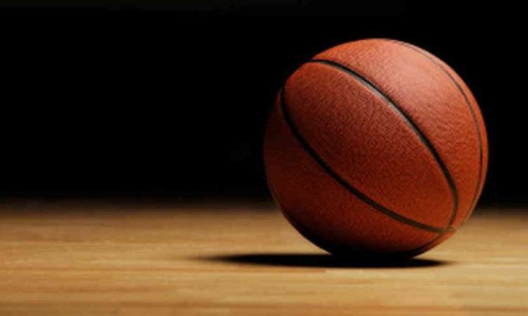 Mondiali Basket 2019, la cura dei particolari secondo Matteo Soragna