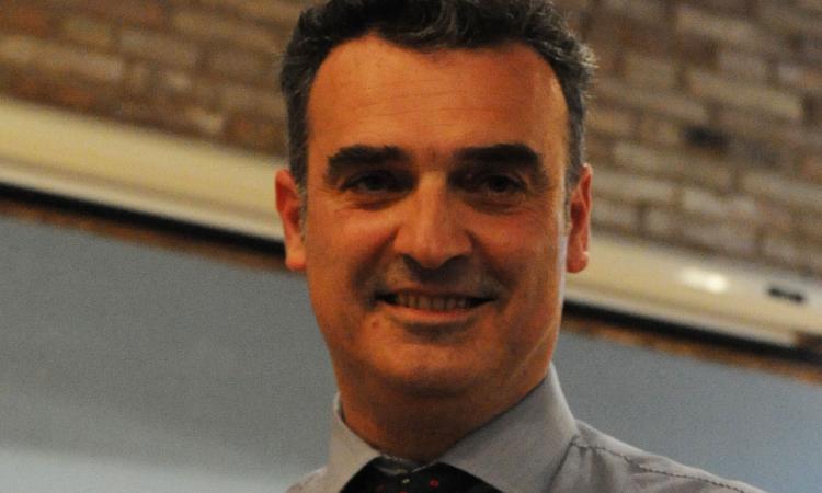 """Paoloni risponde alla minoranza sulla scuola Santini: """"Si cerca la polemica a discapito dei bambini"""""""