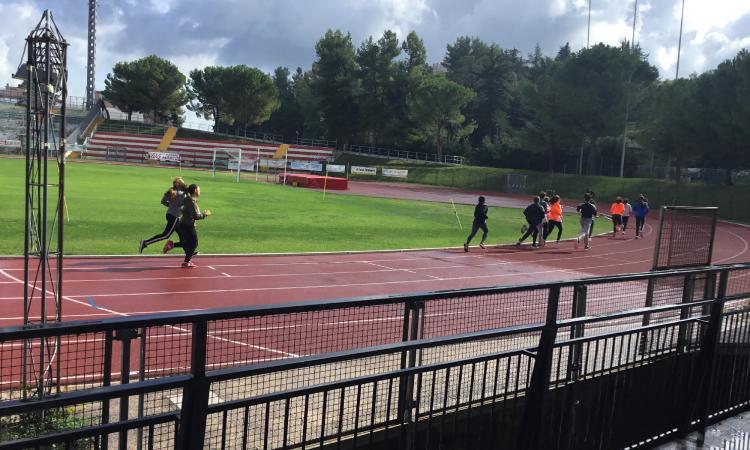 Marche, contributi a fondo perduto per le società sportive: più di 1600 le domande presentate